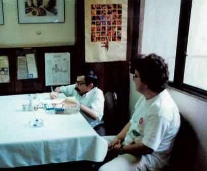 necati tosuner, hatay restoran imza günü (94)